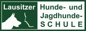 Lausitzer Hunde- & Jagdhundeschule